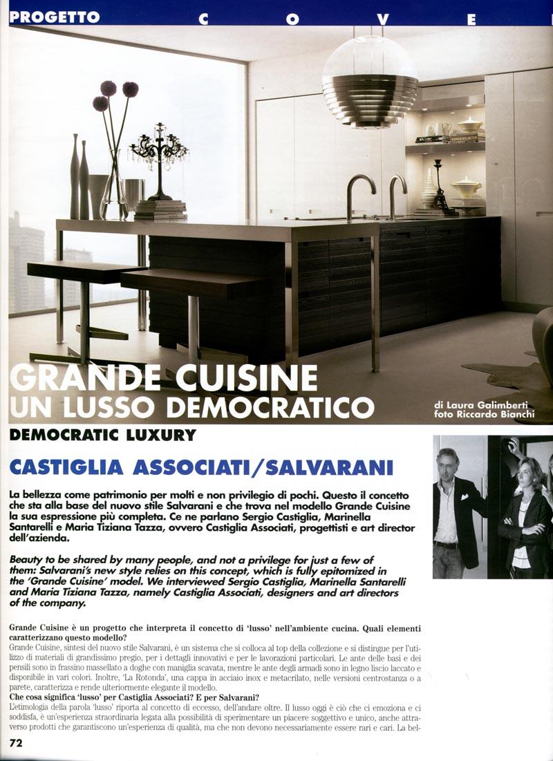 press57 - Castiglia Associati